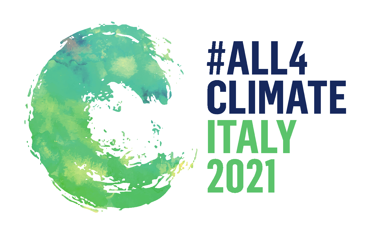 all4climate2021