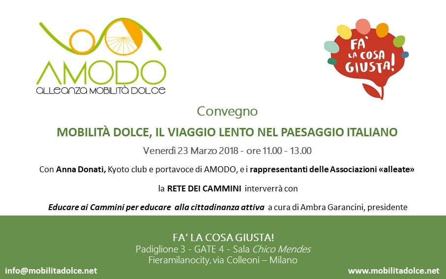 savethedateconvegno